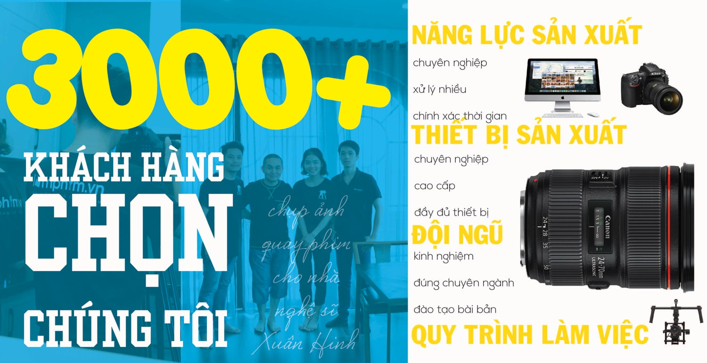 nanglucsanxuatCREATIVEHOUSE CH 01