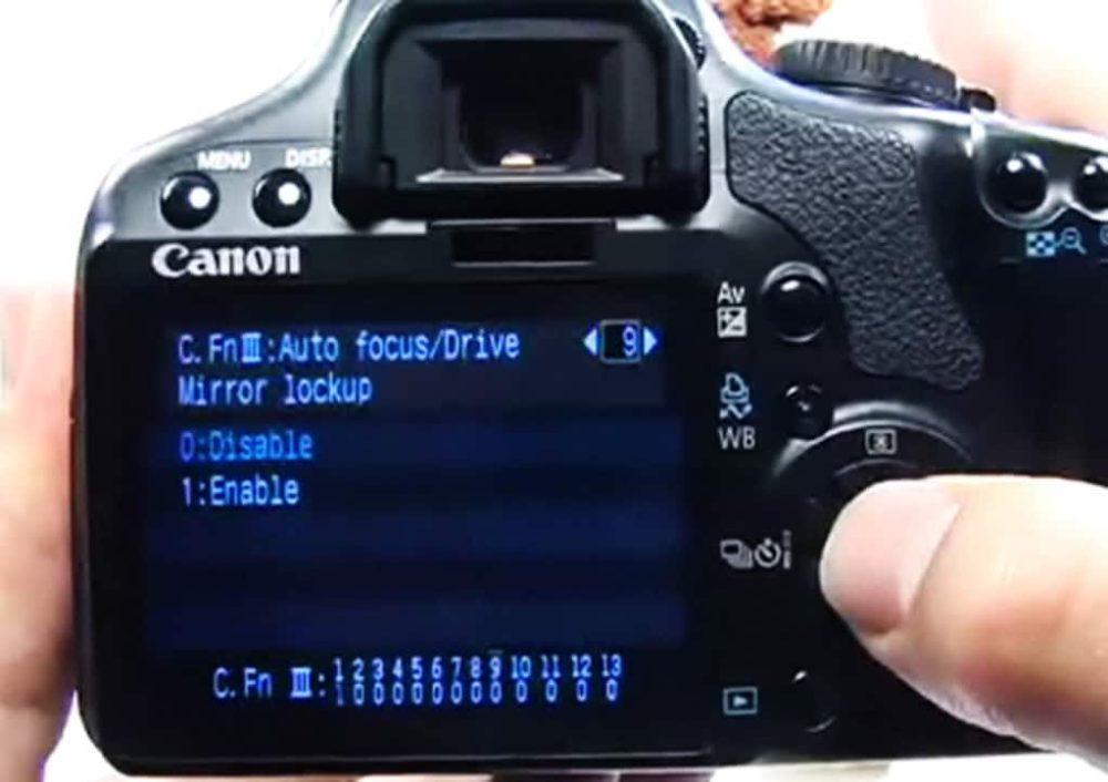 máy chụp ảnh