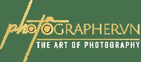 VietNam Photographer – Giải pháp Photography thuê ngoài toàn diện A-Z