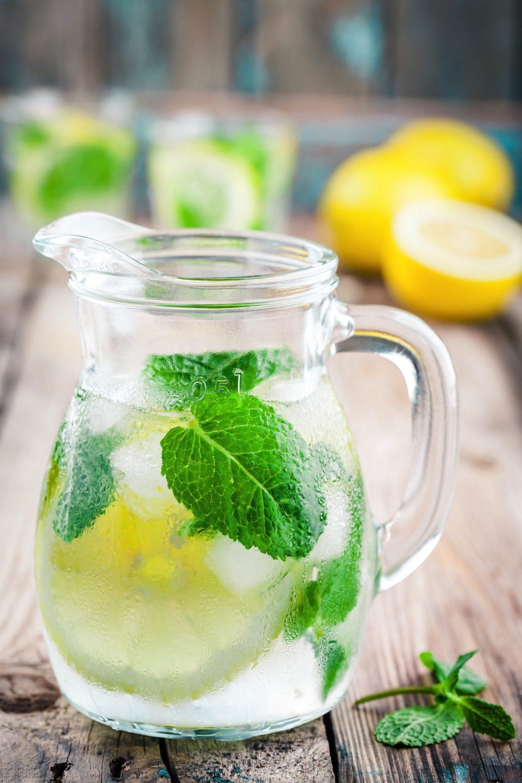 Chụp ảnh đồ uống tại Photographer.vn