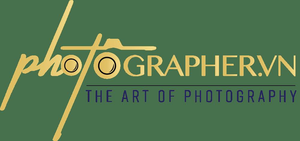 VietNam Photographer - Giải pháp Photography thuê ngoài toàn diện A-Z
