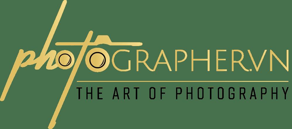 photgraphervietnam