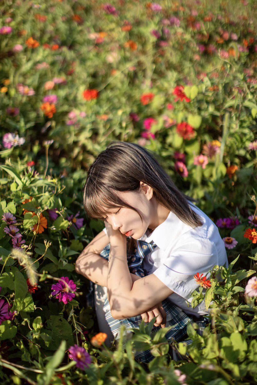 thanh xuan vuon hoa 3
