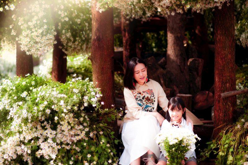 Chụp ảnh gia dình 3 mẹ con19